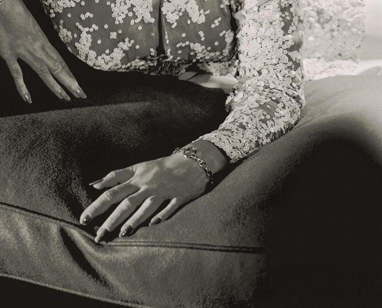 Classics - Marlene Dietrich, 1942, Large 4