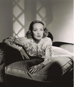 Classics - Marlene Dietrich, 1942
