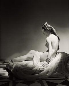 Classics - Odalisque II, 1943, Small