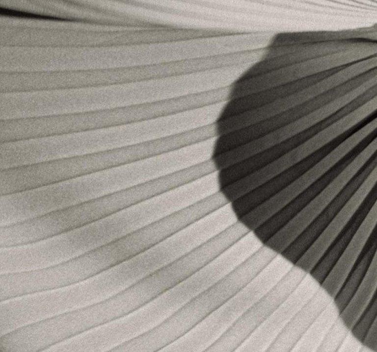 Classics - Round The Clock (Variant) - Black Figurative Photograph by Horst P. Horst