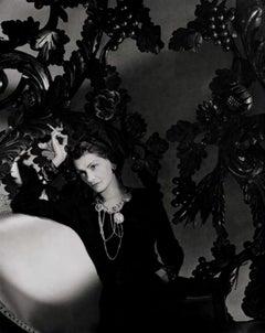 Classics - Coco Chanel, Paris, 1937
