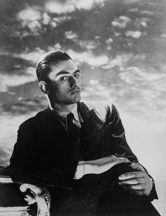 Luchino Visconti, Paris