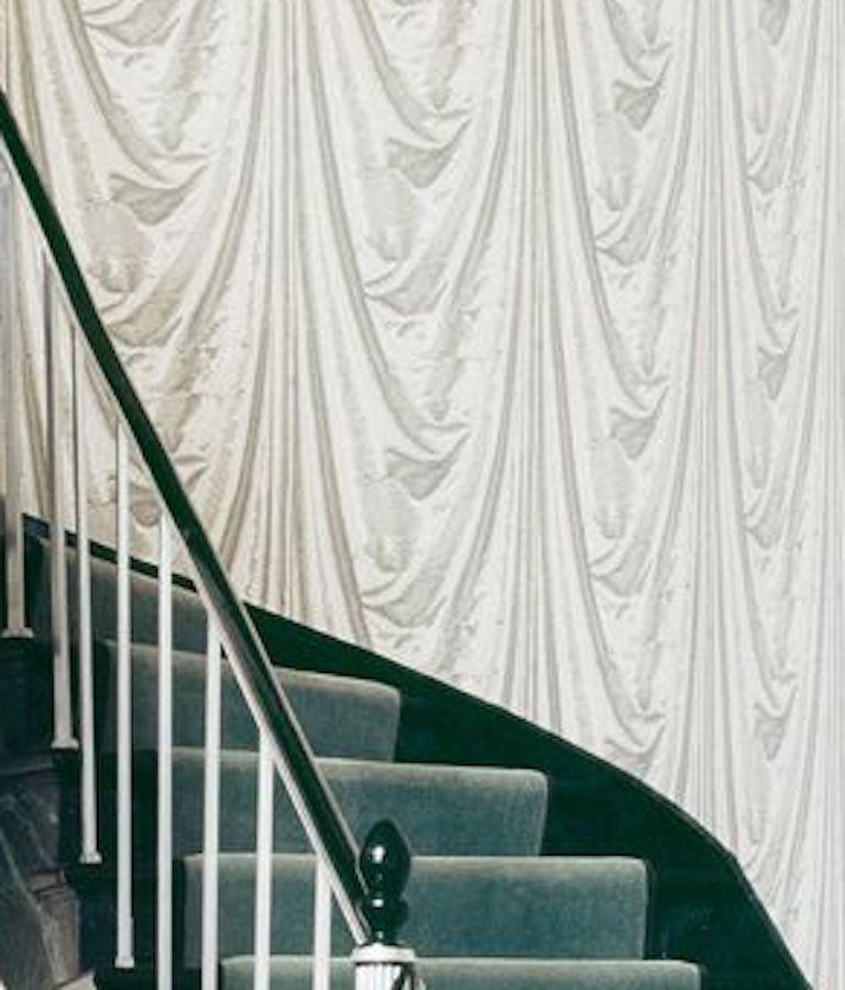 La Paloma Apartments: Untitled 4, 1985, Small