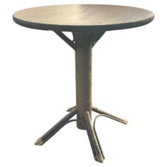 """HOUX"" Table, Christian Astuguevieille"