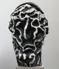 Large Head (Patriarch)