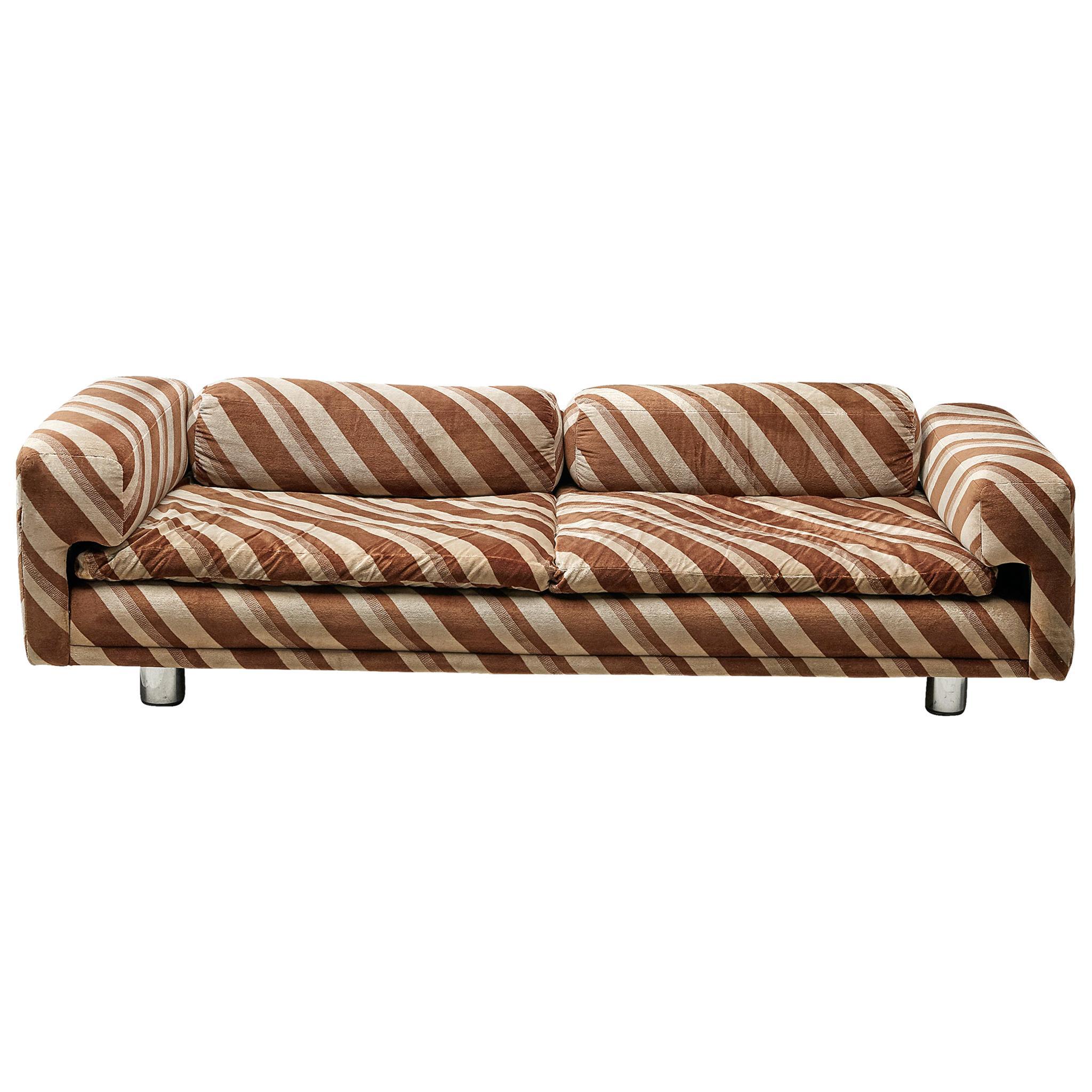 Howard Keith 'Grand 'Diplomat' Sofa