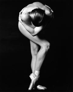 1990s Figurative Photography