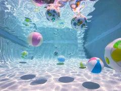 Underwater Study 2433