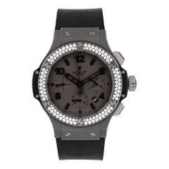 Hublot Big Bang 311.QX.1124.RX Titanium Men's Watch