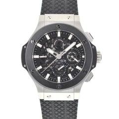 Hublot Big Bang Aero Bang Skeleton Dial Automatic Men's Watch