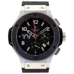 Hublot Big Bang Yankee Victor Limited Edition Watch