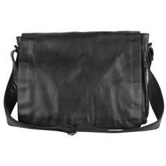 Hugo Boss Crossbody Messenger Bag