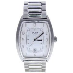 Hugo Boss 'Hb-162' Men'S Model 1512221