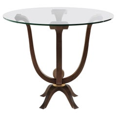 Humpfrey Side Table