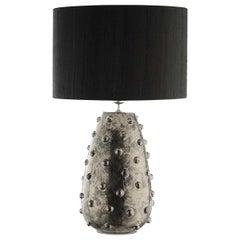 Humus Table Lamp