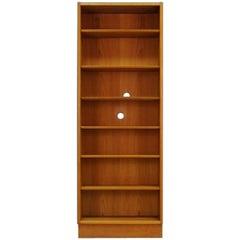Hundevad Danish Design Ash Bookcase