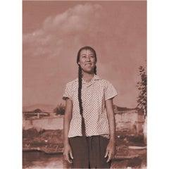 Village Portrait: Water Village