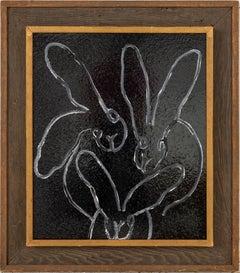 Black Diamond Dust (bunnies)