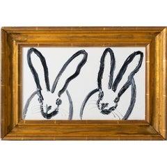 Double Bunny (CSR1786)