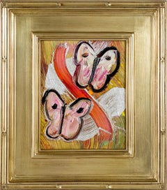 Mary (butterflies)