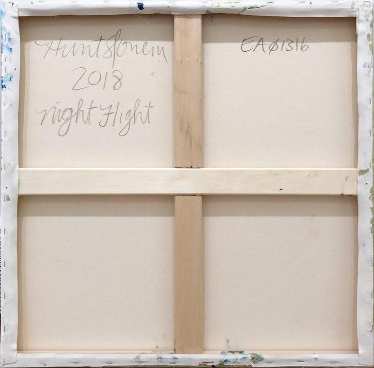 Night Flight For Sale 14