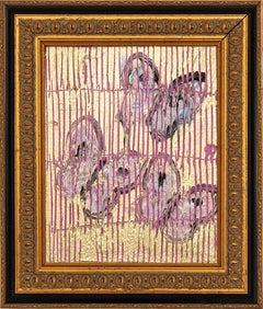 Pink Ascension