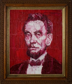 Red Lincoln