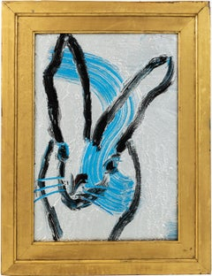 Contemporary Animal Paintings