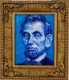 Untitled (Abe)
