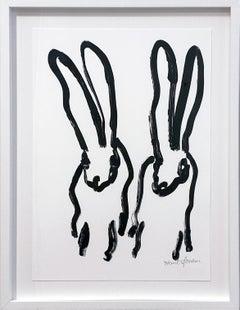 BW Bunny 1