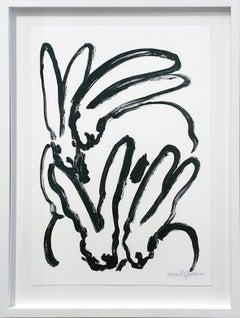 BW Bunny 2