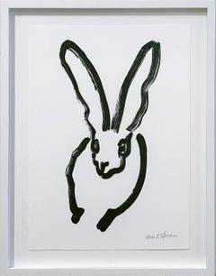 BW Bunny 3