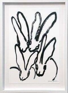 BW Bunny 5