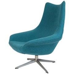 H.W. Klein Egg Chair for Bramin