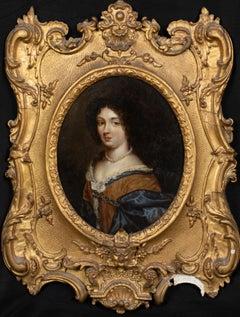 16th Century Paintings