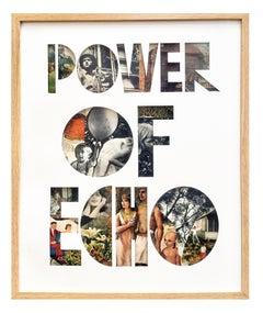 Power Of Echo