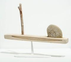 Little Sculpture II