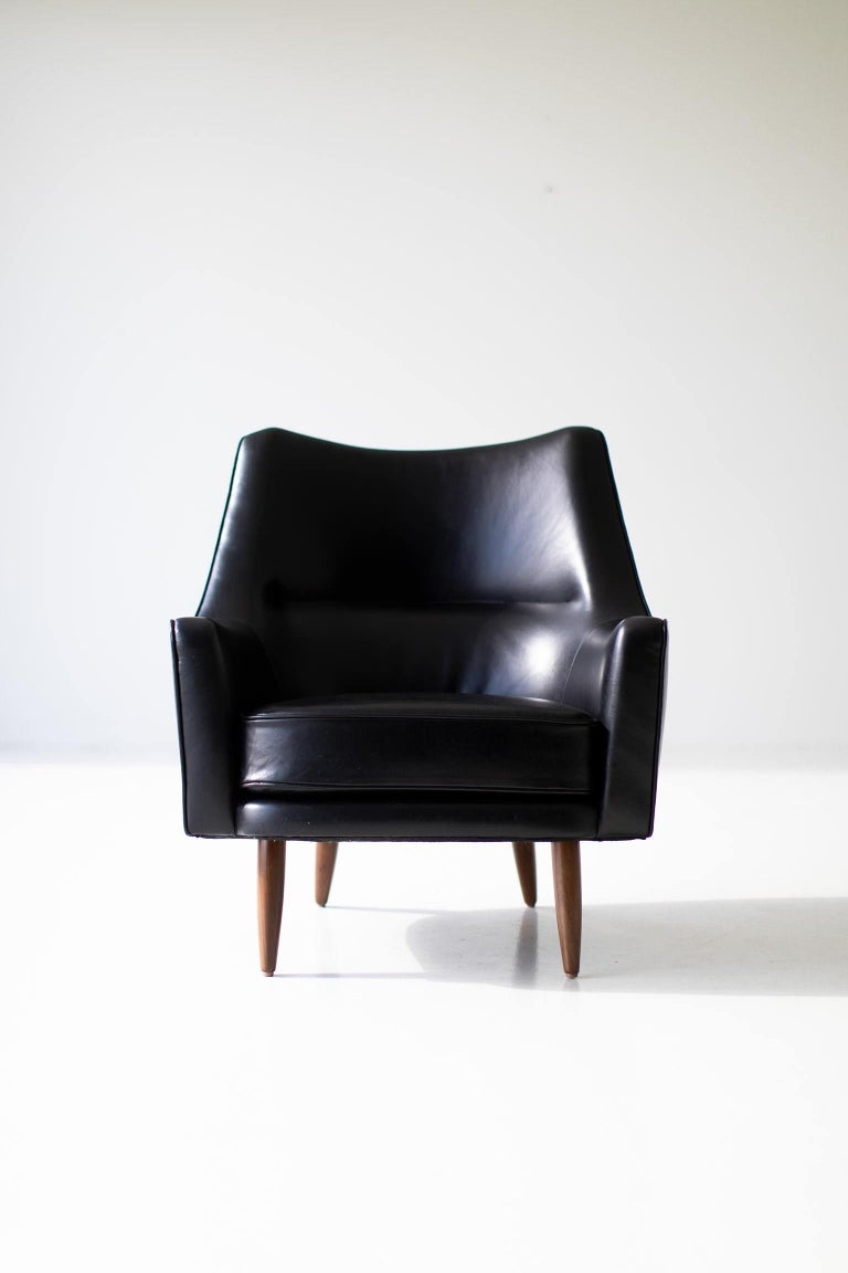 Designer: Hans Olsen