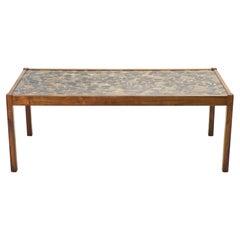 Ib Kofod-Larsen Pebbles Coffee Table