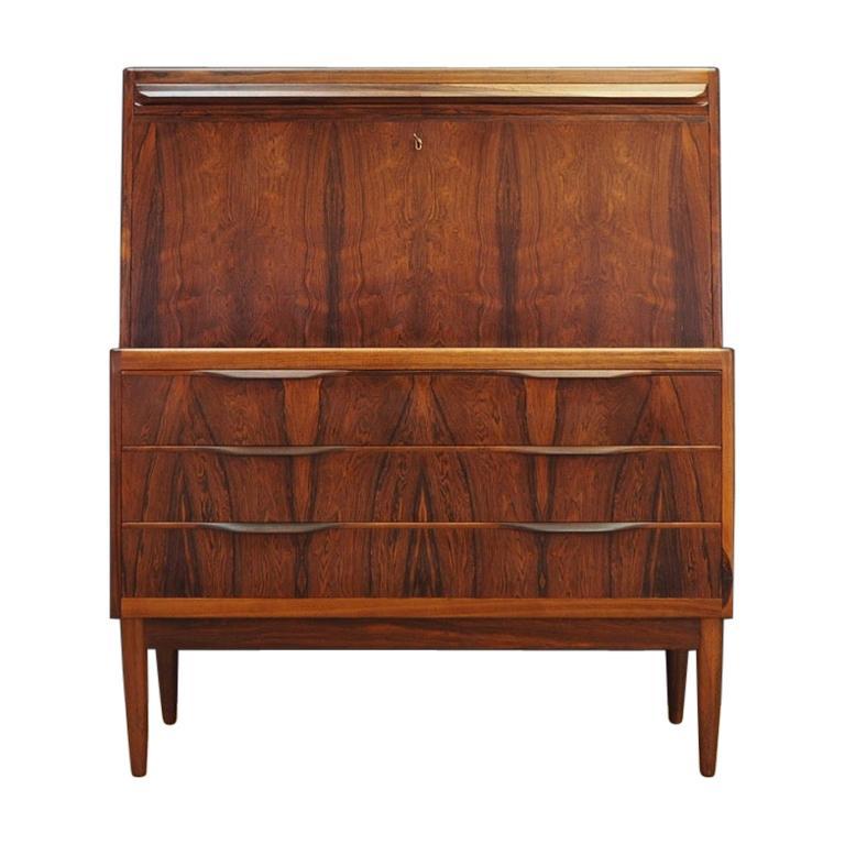 Ib Kofod-Larsen Secretaire Vintage, 1960-1970 For Sale