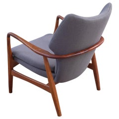 Ib Madsen & Actopn Schubell Lounge Chair