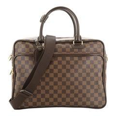 Icare Laptop Bag Damier