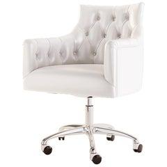 Icart Office Armchair