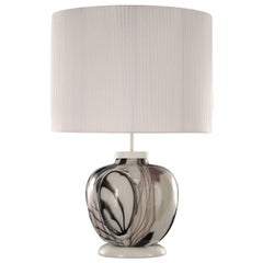 Ice 3 Table Lamp
