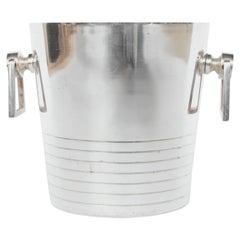 Ice Bucket for Casino De Pourville