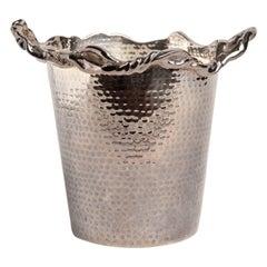 Ice Bucket Michael Aram