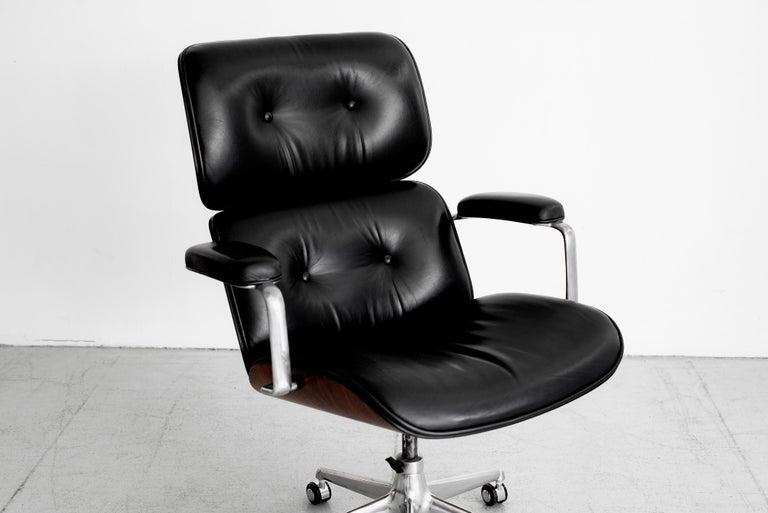 Ico Parisi Desk Chair For Sale 5