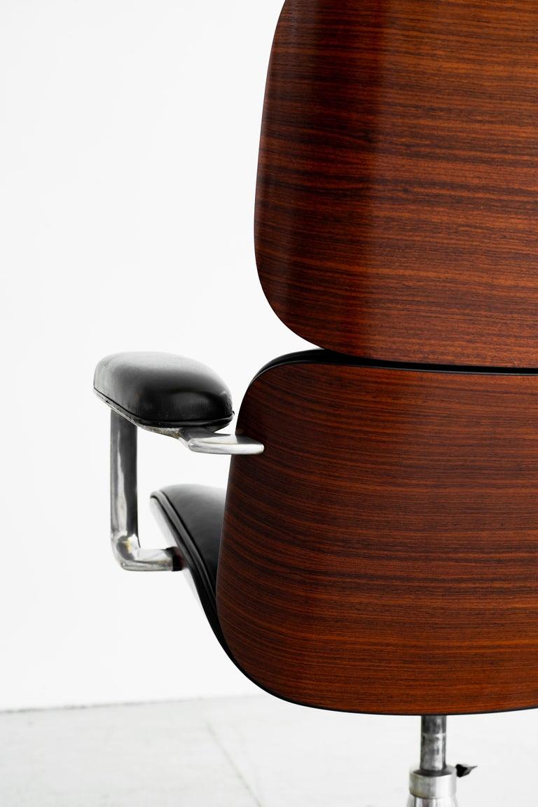 Ico Parisi Desk Chair For Sale 1