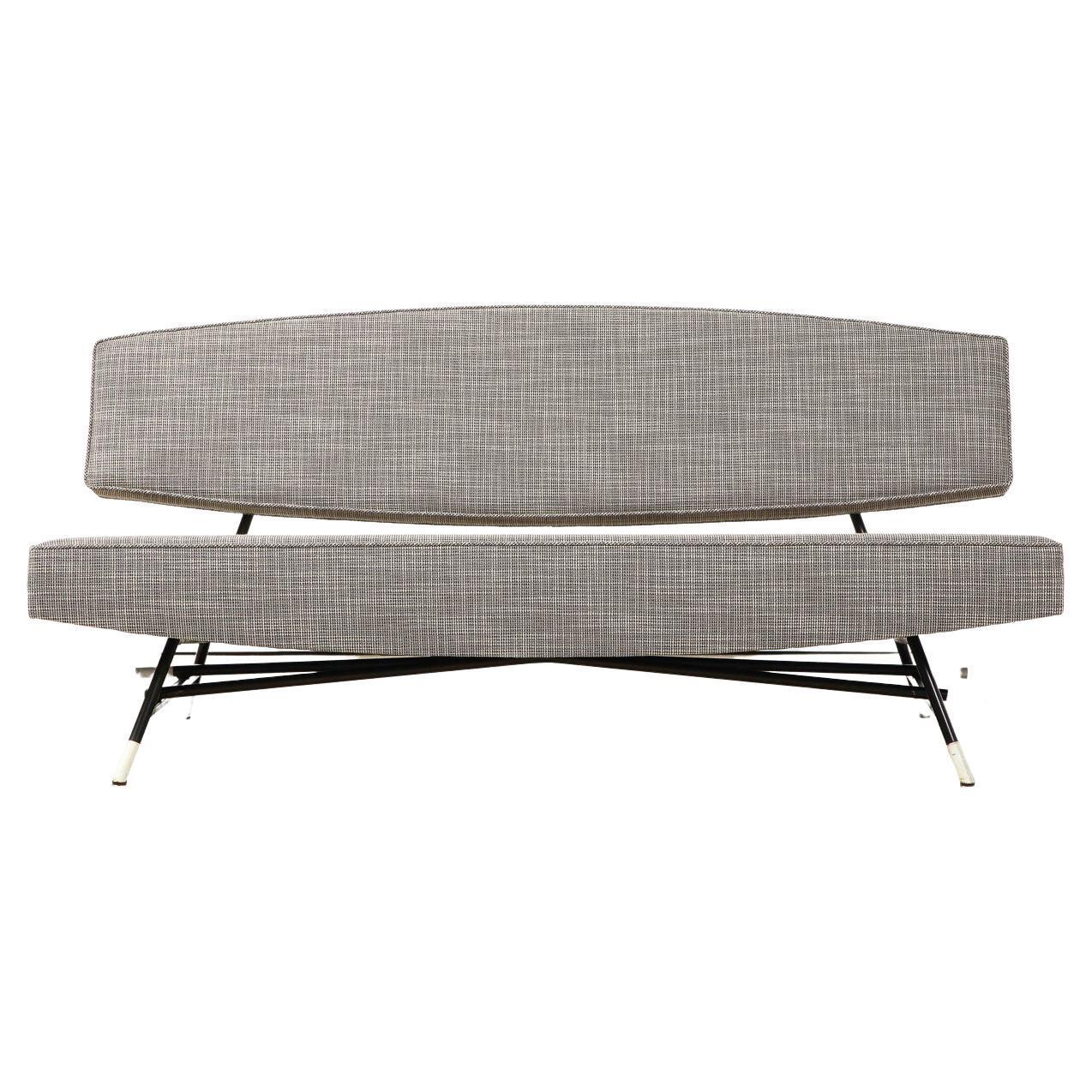Ico Parisi Sofa