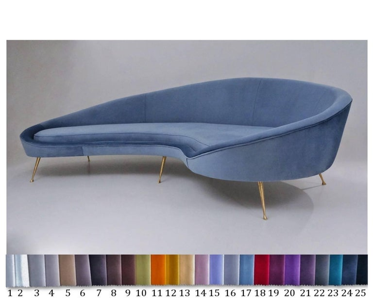 Amazing Bathtub Couch Model - Bathtub Ideas - dilata.info